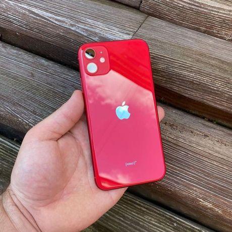 iPhone 11 64GB ReD Product (Красный)