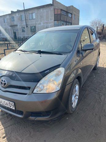 Продам машину   Toyota Corolla Verco