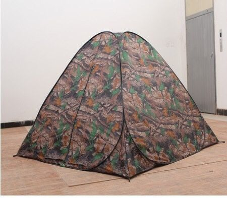 Палатка автомат 2х2; 2,5х2,5 . Доставка бесплатная по Алматы.