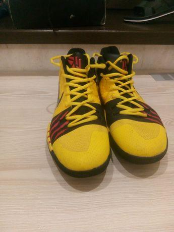 Баскетбольные кроссовки Kobe, Irving, баскетбол