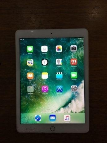 iPad Air 2 16GB, Wi-Fi