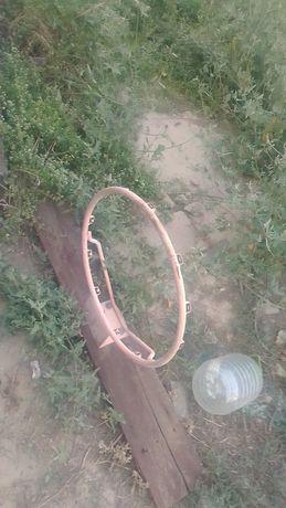 Прадам кольцо ботскедбольное