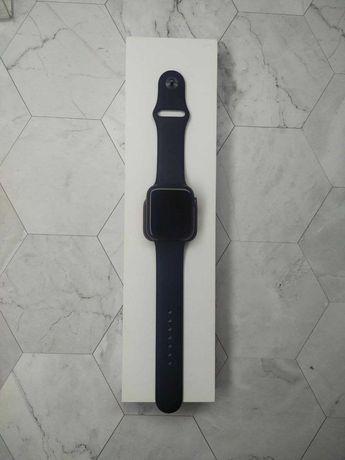 """Рассрочка 0% Apple Watch 6 44mm / Эпл Вотч 6 44мм """"Ломбард Лидер"""""""