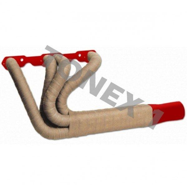 Термо-изолационна лента за колектори, лента за гърне гр. Бургас - image 1