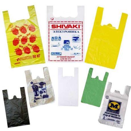 Оптовые продажи пакетов(маечки)