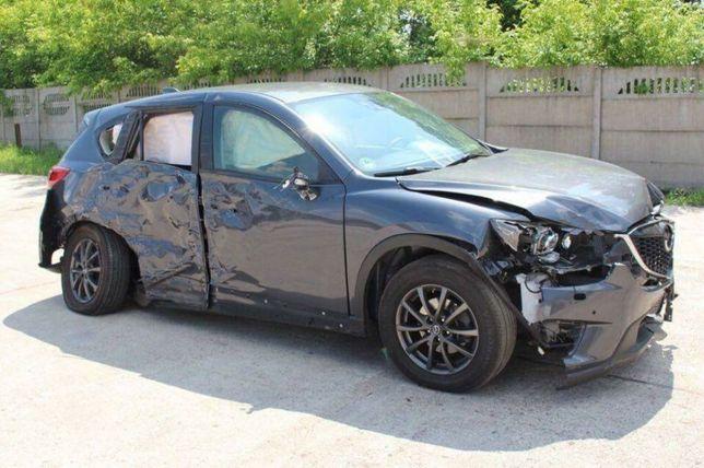 Mazda cx5 piese