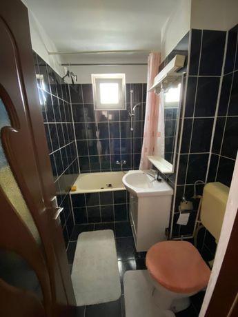 Proprietar inchiriez ap 2 camere decomandate in Brasov bd. Vlahuta