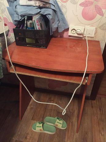 Парта стол компьютерная