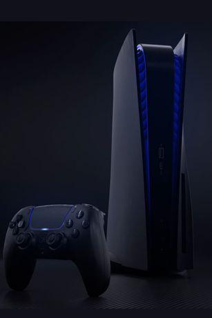 Аренда Прокат Playstation 5 ps 5 ps плейстешн 5 пс 5