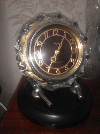 Часы  качество СССР Алмаз