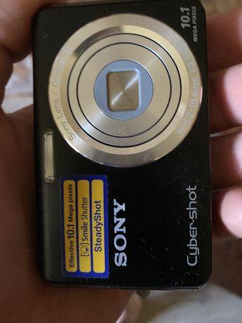 продается камера sony