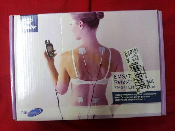 Stimulator pentru corp