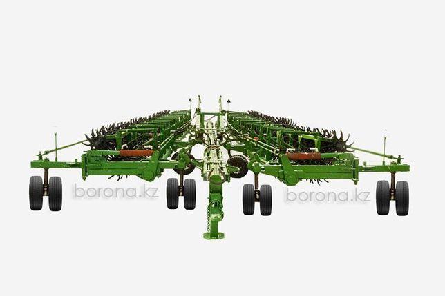 Продам БМШ-15 (борона-мотыга широкозахватная)