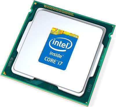 Процессор Core i7 4770, 4790, s1150