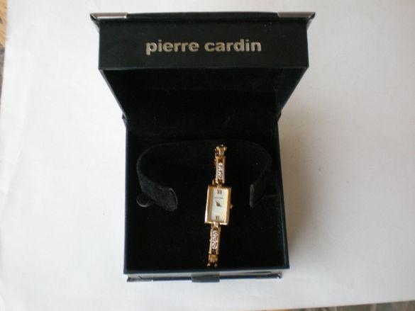 Швейцарски часовник за дами