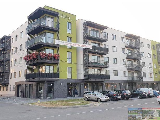 Apartament 3 camere de vanzare, Prima Bolcas