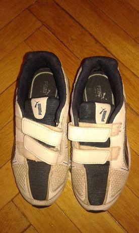 Adidas Puma, marimea 33