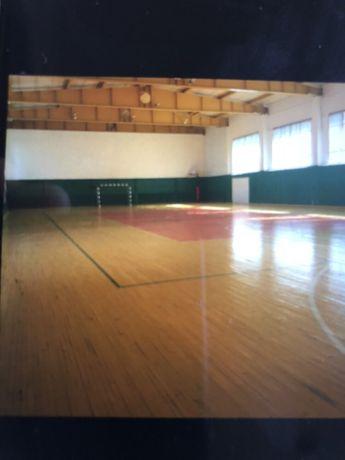 Спортзал в аренду , помещения в спортзале