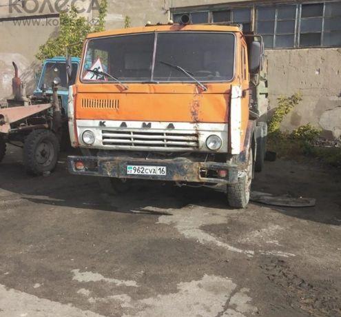 Савок КамАЗ продам