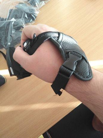 Ремък за ръка за DSLR