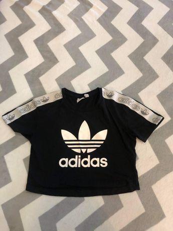 Tricou Adidas Originals