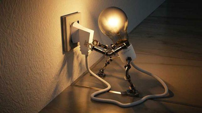 Услуги электрика в Экибастузе