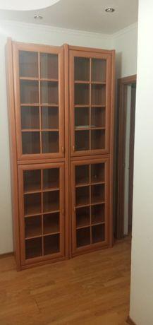 Шкаф (мебель для дома)