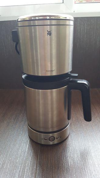 Кафе машина за шварц WMF