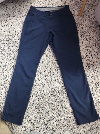 Мъжки спортен,туристически панталон Under Armour,размер 32