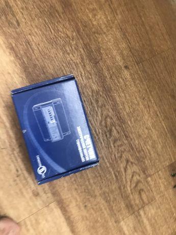 трехфазный электро счетчик
