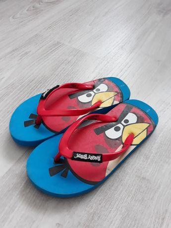 Sandale/Șlapi copii, 32