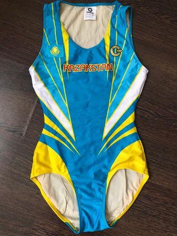 Продам спортивный купальник
