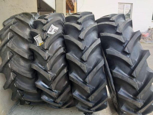 Cauciucuri tractor 14.9 28 ozka 8 pliuri anvelope noi cu garantie 2ani