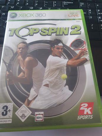 Jocuri Xbox 360 - 30 ron