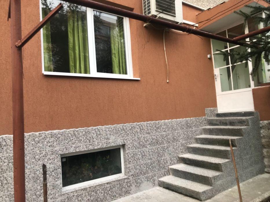 Апартамент Нощувки Шумен