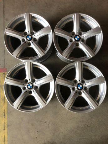 Jante 17 BMW Style 290 , Seria 5 F10, F11, Seria 3 F30, F31, X3 F25