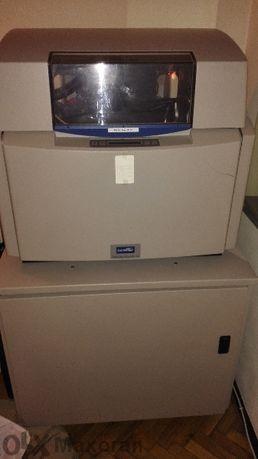 Професионален 3d принтер Solidscape произведен в Usa