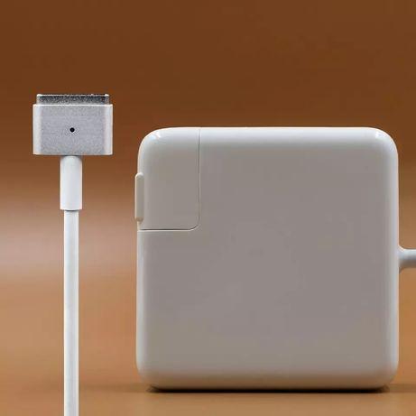 Зарядка на Макбук Air,Pro macsafe, magsafe Зарядное устройство Macbook