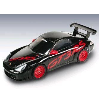 Porsche 911 GT3RS с дистанционно