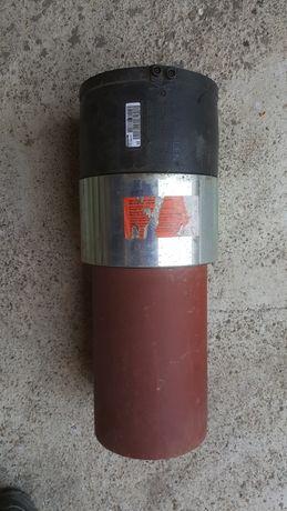 Adaptor fier-polietilen ELECTROFUZIUNE