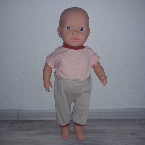 Кукла жаксы жағдайда