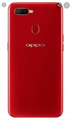 Продам телефон OPPO A5S