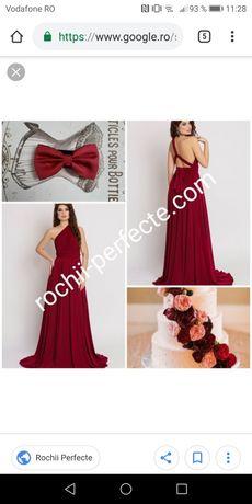 Vând rochie noua versatila