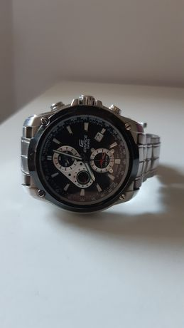 Ceas Edifice -Casio
