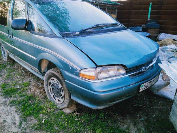Продам Chevrolet Lumina 1994