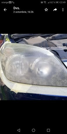 Polishari Auto 16
