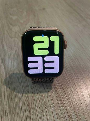Торг уместен часы apple watch series 5 44mm