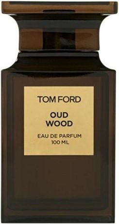 Оригинал Tom Ford Oud Wood EDP 100ml