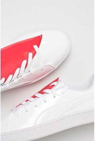 Puma Обувки Basket Crush 40,5 номер