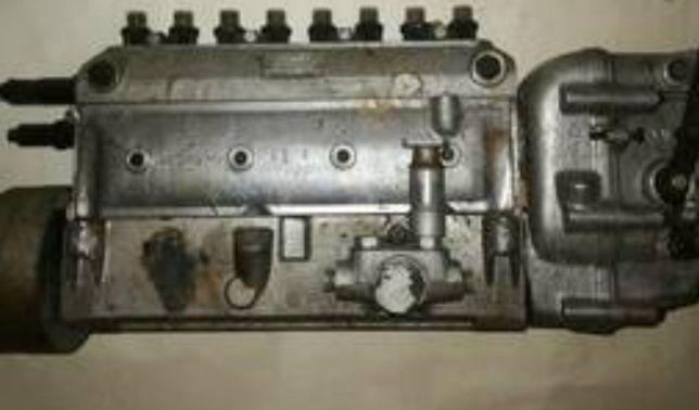 Продам апаратура ЯМЗ 238